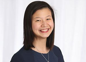 Alissa Wu