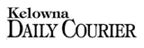 Kelowna daily courier