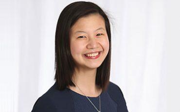 Allisa Wu