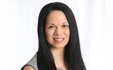Vanessa Carle